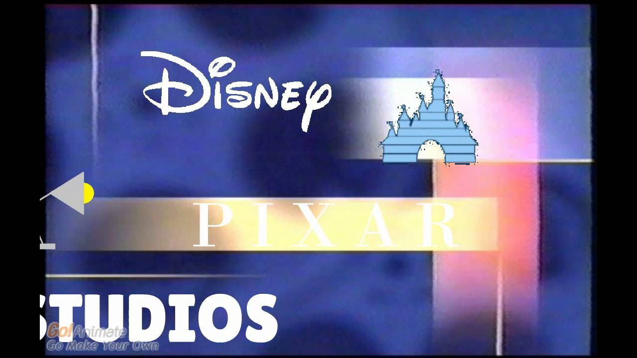 Download Disney Pixar Logo 4 Wallpaper Background Hd and HQ Pictures 1280x720