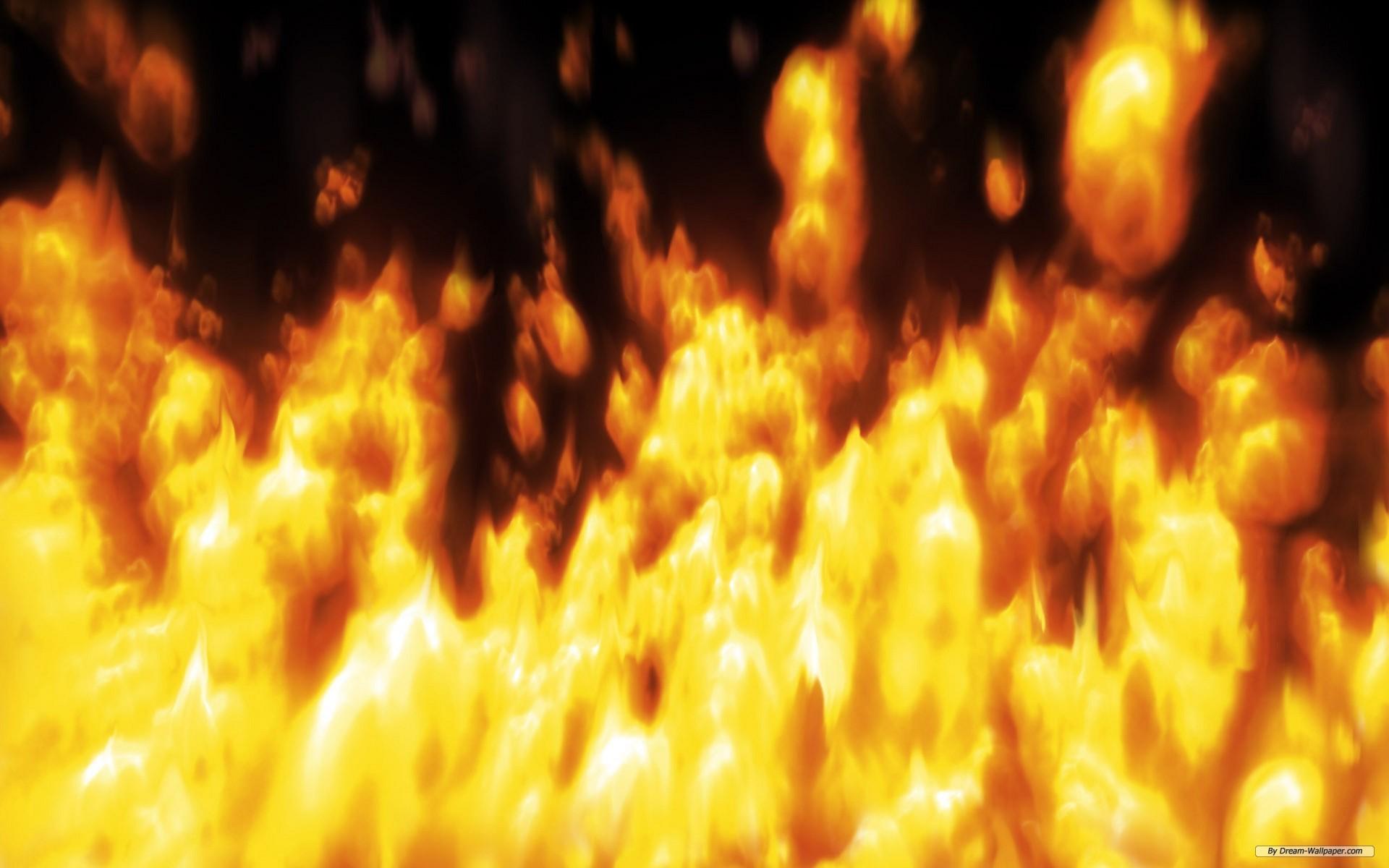 wallpaper flame backgrounds desktop image photography close 1920x1200