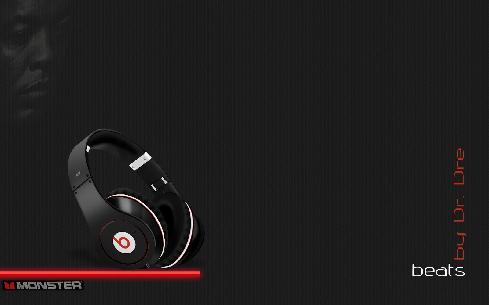 1b32f654de3 Download Beats By Dr Dre Wallpaper 1080p Beats by dr dre headphones ...