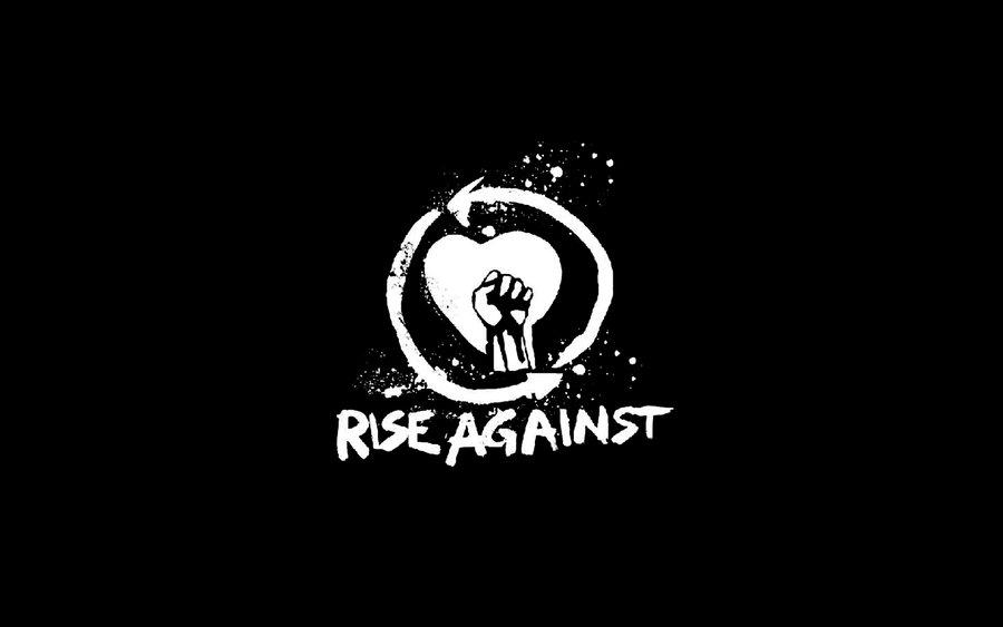 45+ Rise Against Phone Wallpaper on WallpaperSafari