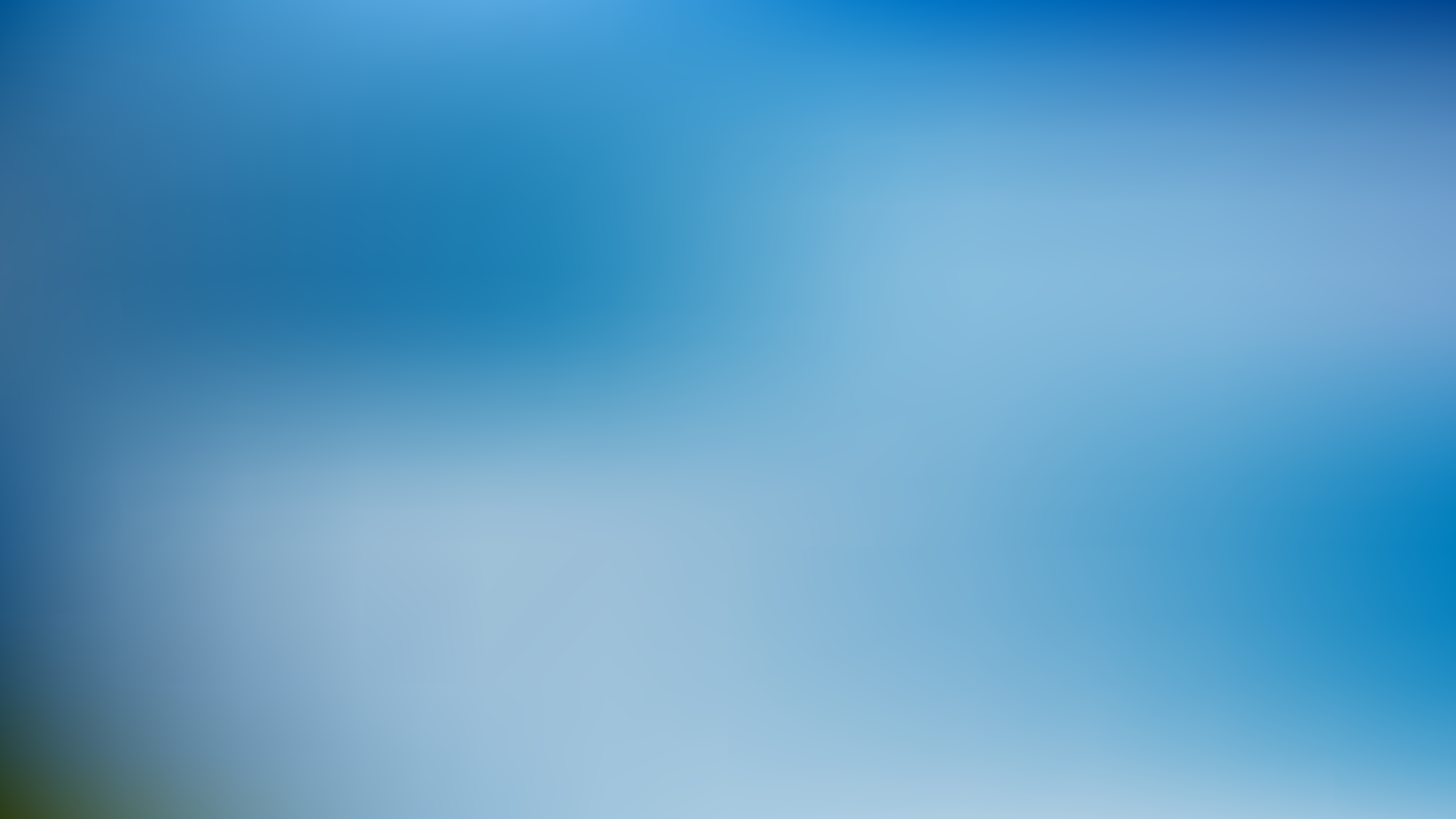 Blue Professional Background 8000x4500