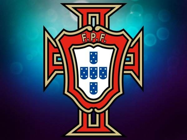 Portugal National Football Team HD Wallpapers Pictures 600x450