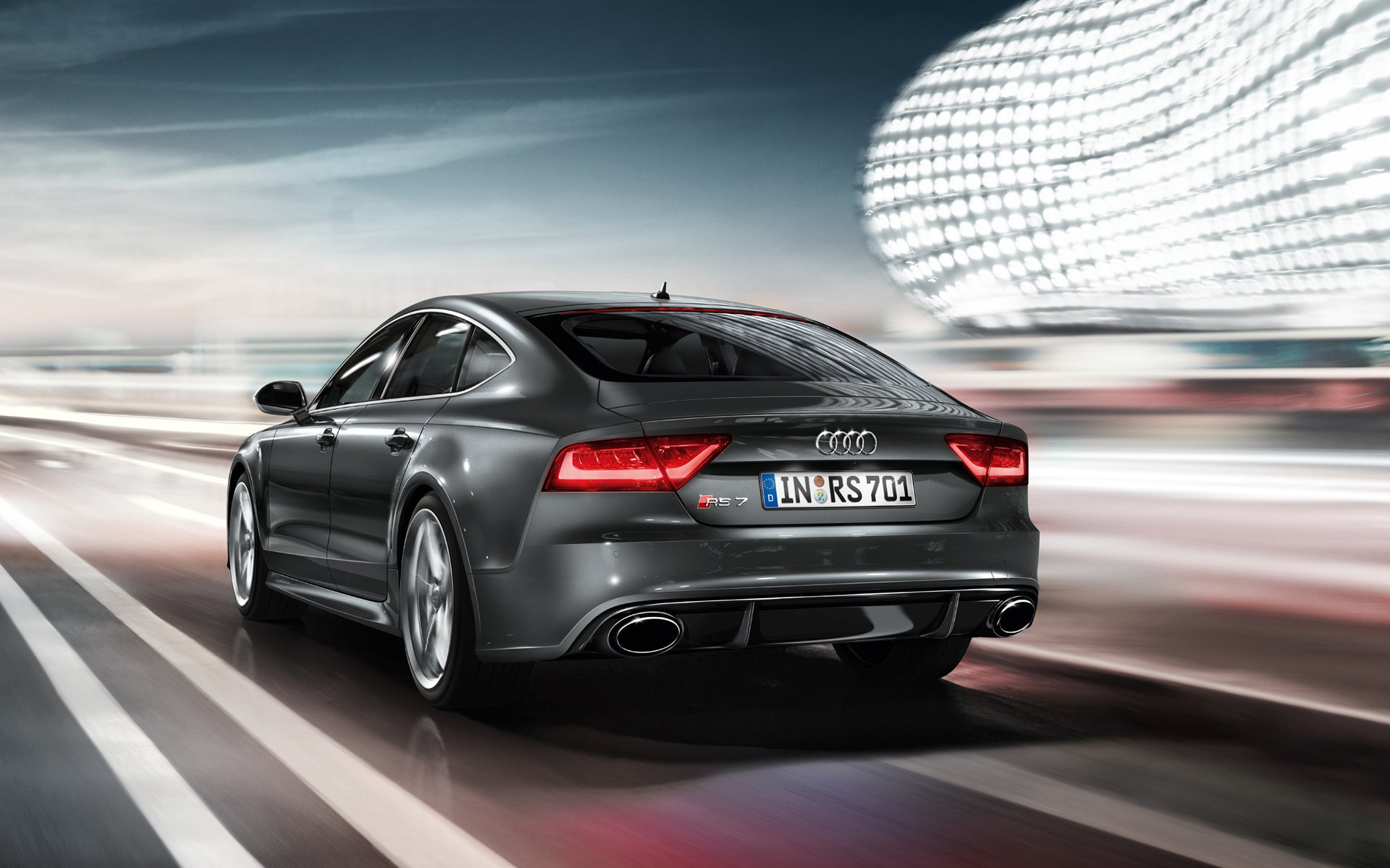 Free Download Audi Rs7 Car Hd Wallpapers 1920x1200 For Your Desktop Mobile Tablet Explore 44 Audi Rs7 Wallpaper Audi Rs7 Wallpaper Audi Audi Full