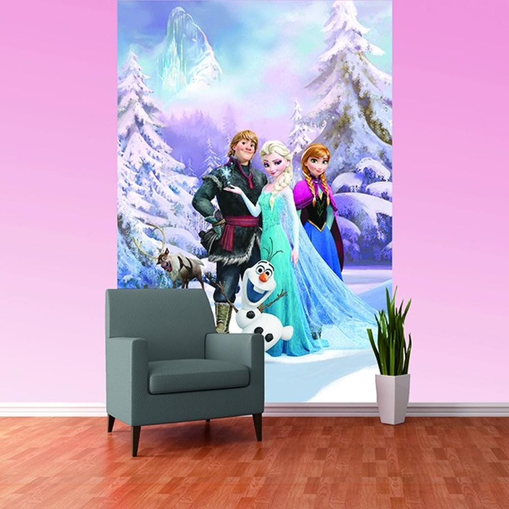 Disney Wallpaper For Bedrooms Release date Specs Review Redesign 1000x1000