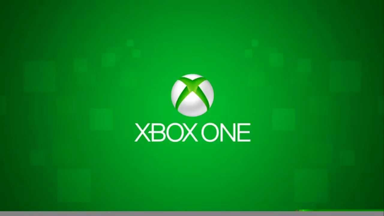 Tutorial How to set a Custom Xbox One Background 1280x720