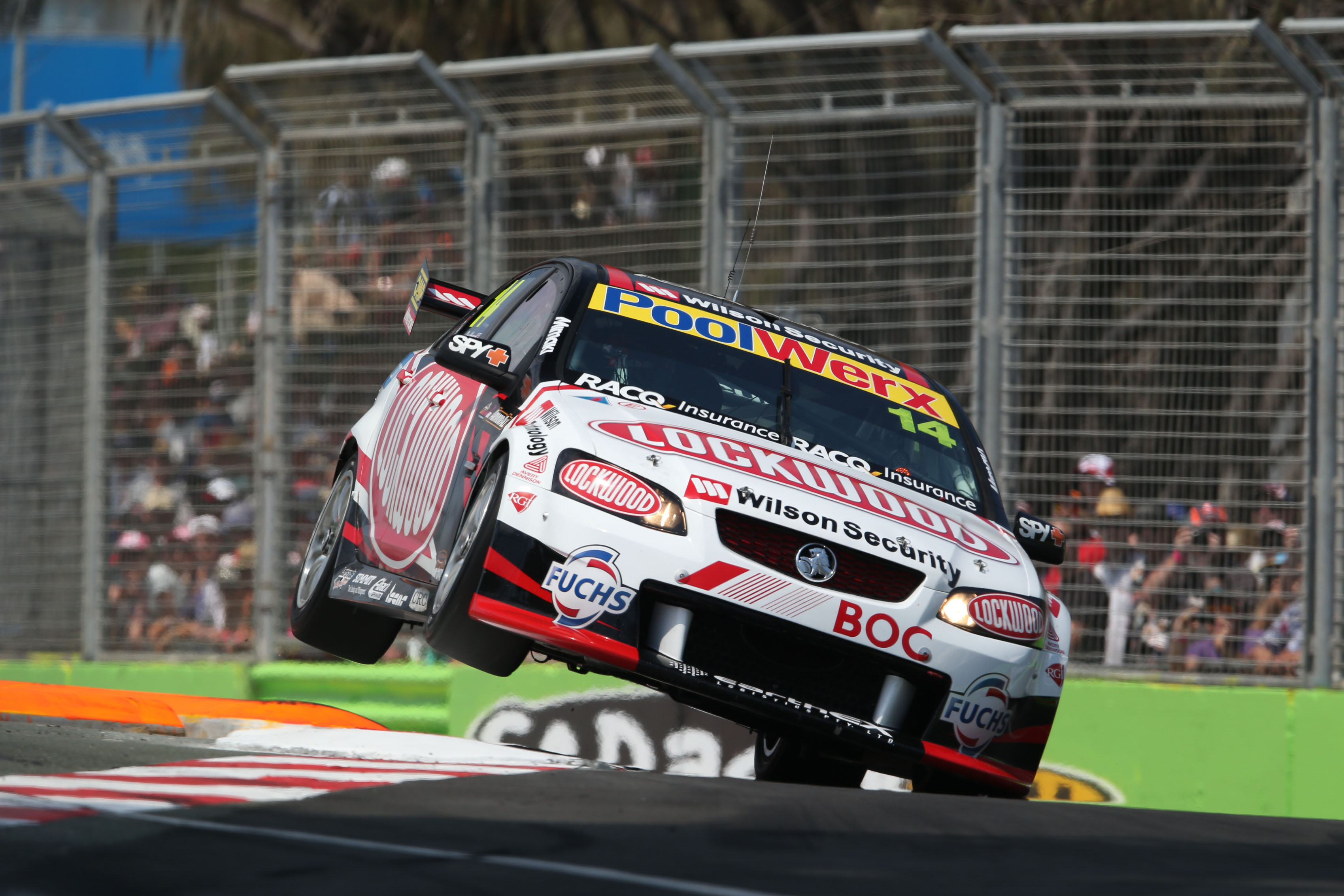 V8 Supercars HD Wallpapers Hd Wallpapers 3400x2267