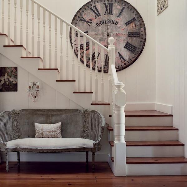 45+] Wallpaper Ideas for Stairway Walls on WallpaperSafari