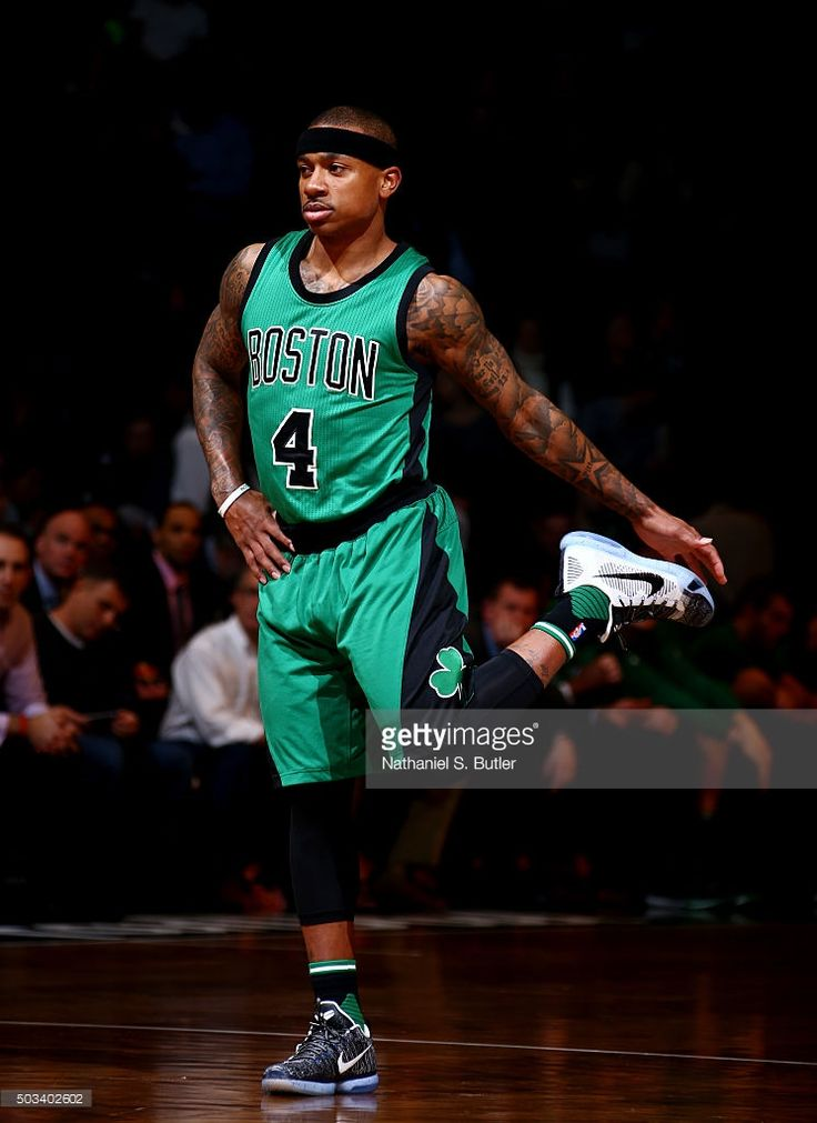 25 best ideas about Boston celtics wallpaper. ← Isaiah Thomas Wallpapers