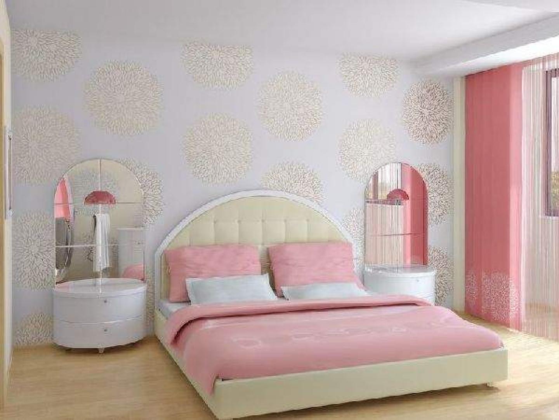 tags apartment apartment interior bed bedroom bedroom wall bedroom 1440x1080