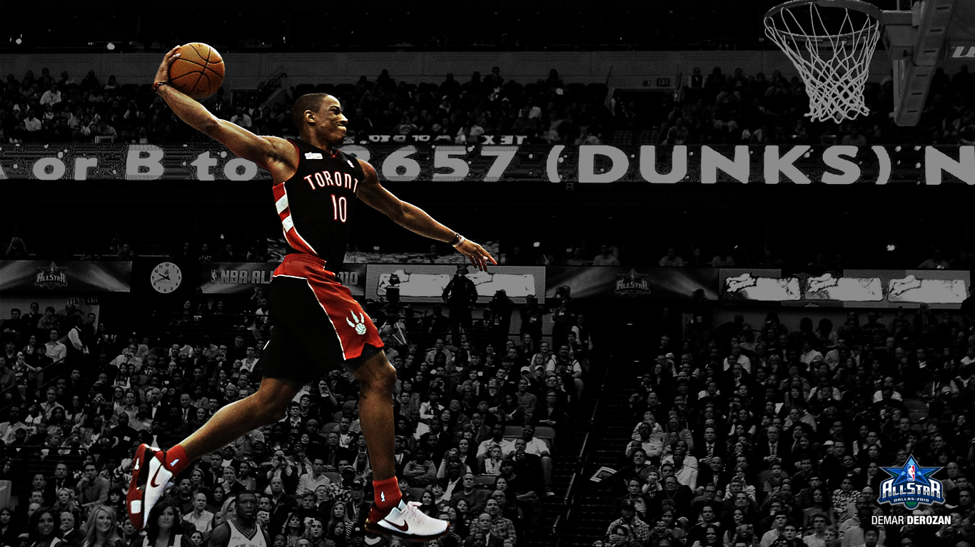 game coverage index raptors history raptors wallpaper mlse privacy 1366x767