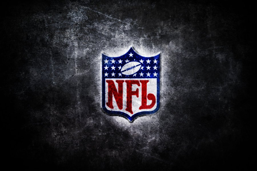 NFL Wallpaper by HzrdXero 900x600