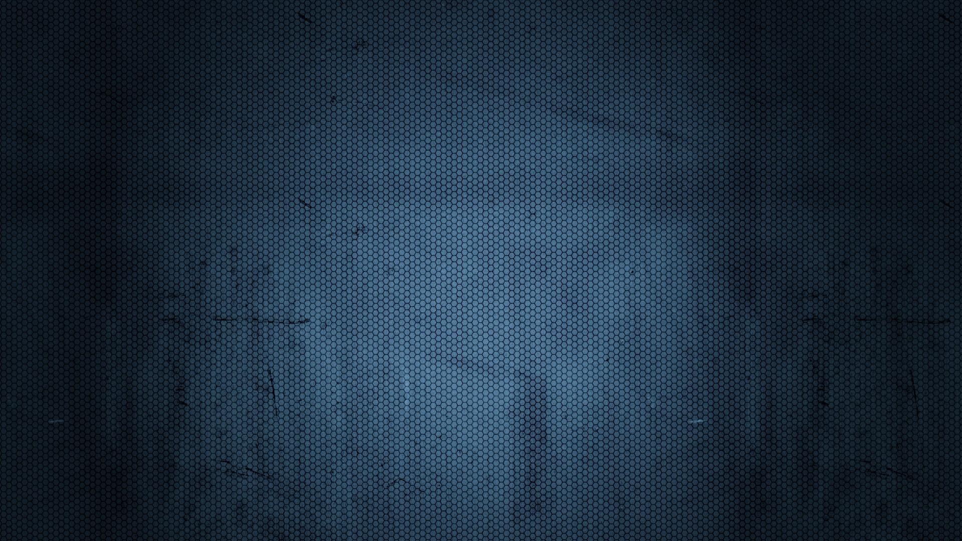 abstract wallpapers texture dark blue wallpaper desktop 1920x1080