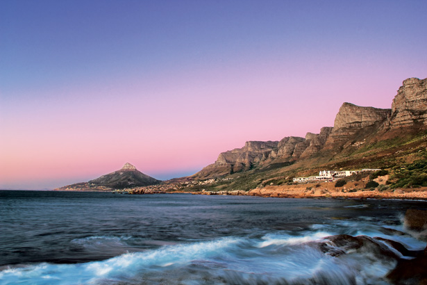 cape town south africa top my wallpapers 4 615x410