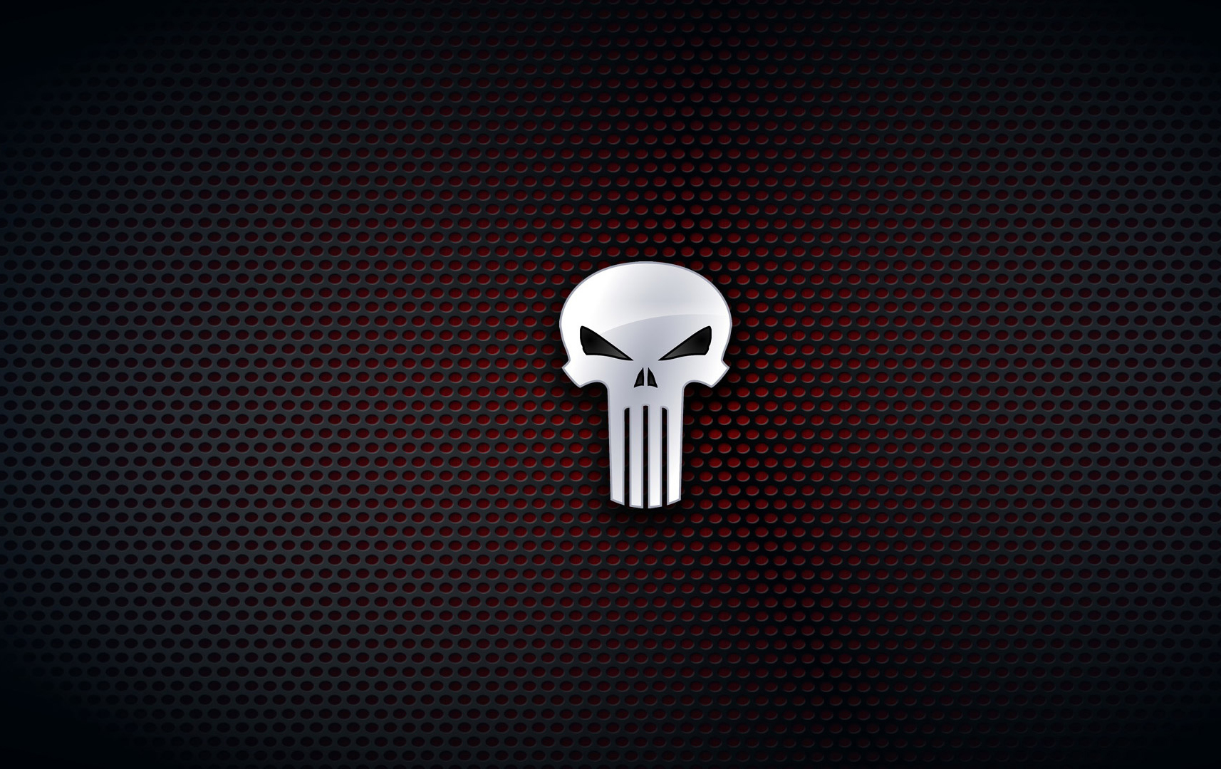punisher logo wallpapers - photo #37