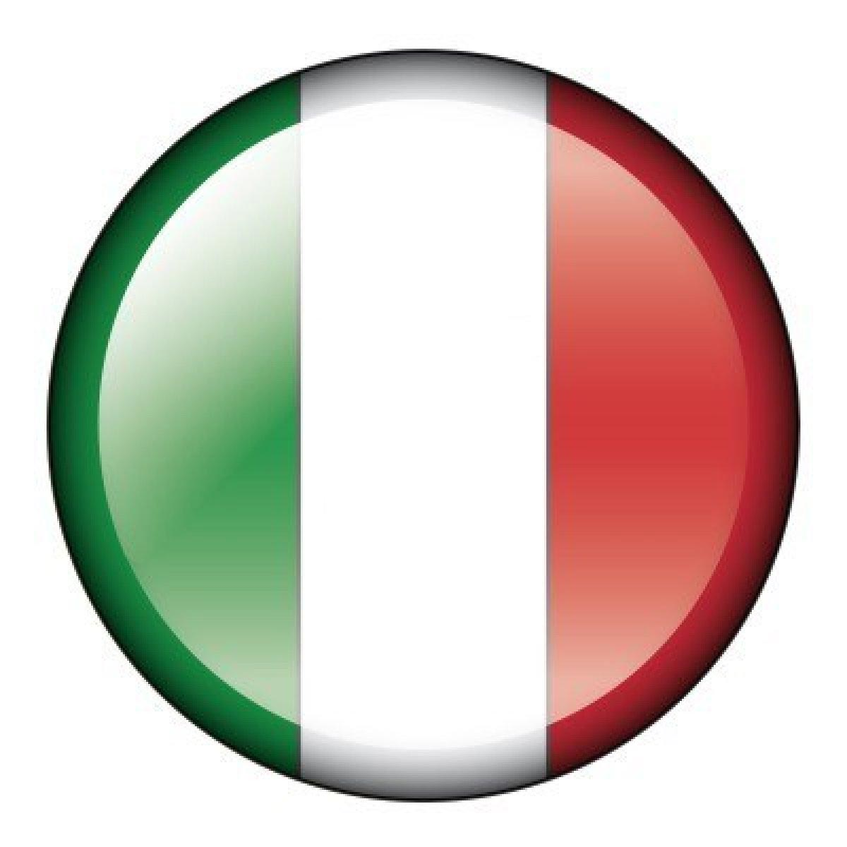 Italian Flag: Italian Flag IPhone Wallpaper