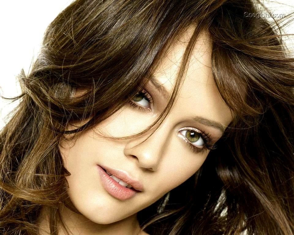 Beautiful Wallpapers Hollywood Celebrities Wallpapers 960x768