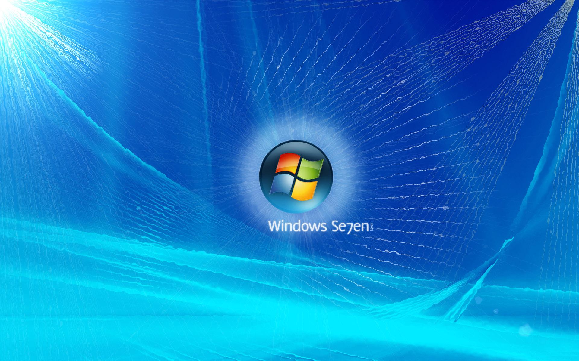 Windows Se7en Wallpaper Set 22 Awesome Wallpapers 1920x1200