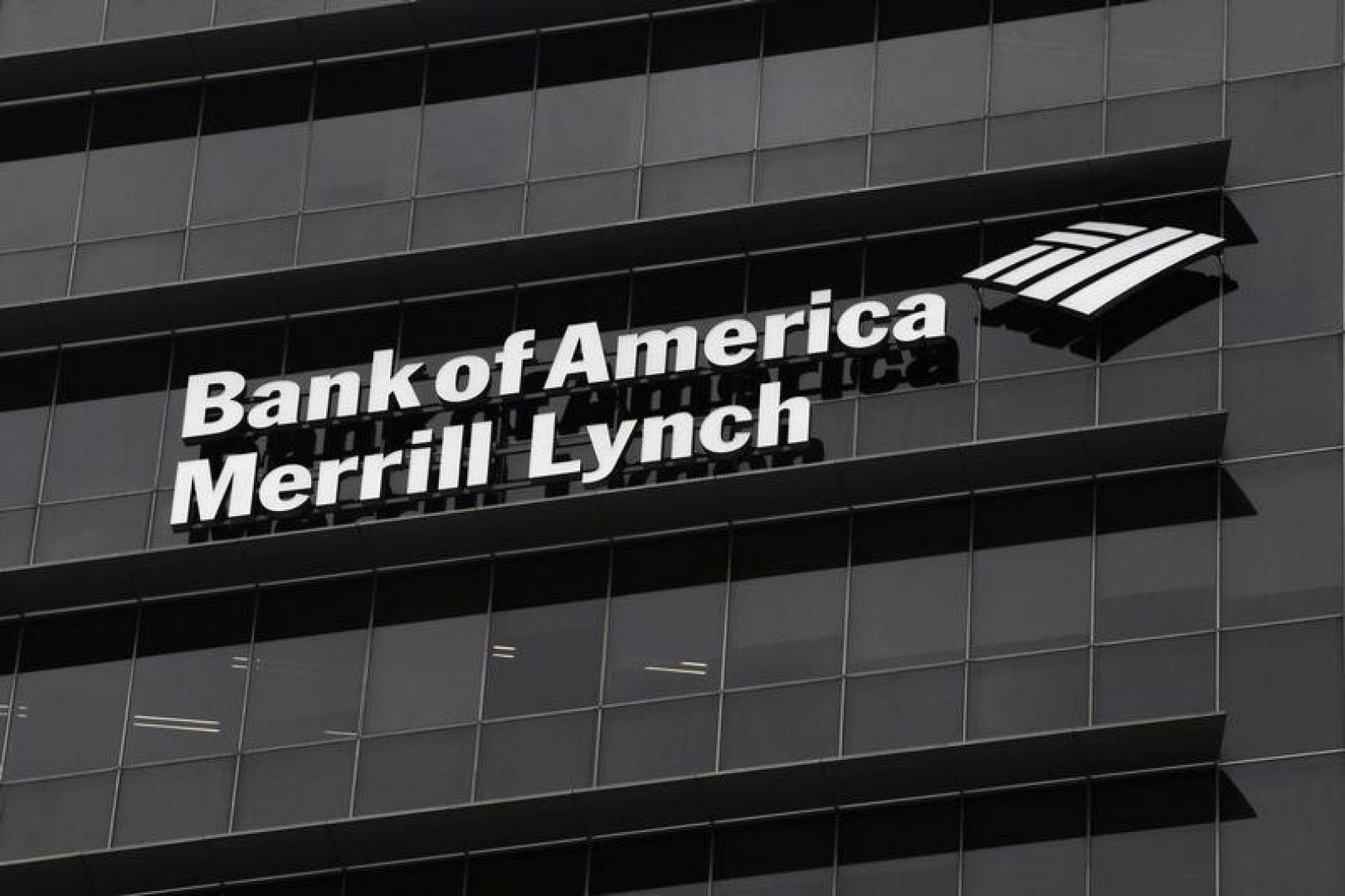 Merrill Tweaks Advisor Pay for 2015 Wealth Management 1621x1080