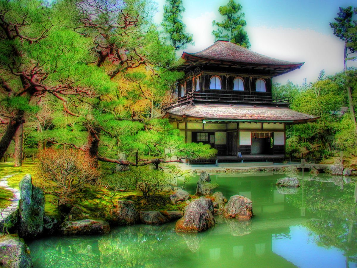 Japan images JAPAN LANDSCAPE HD wallpaper and background photos 1200x900