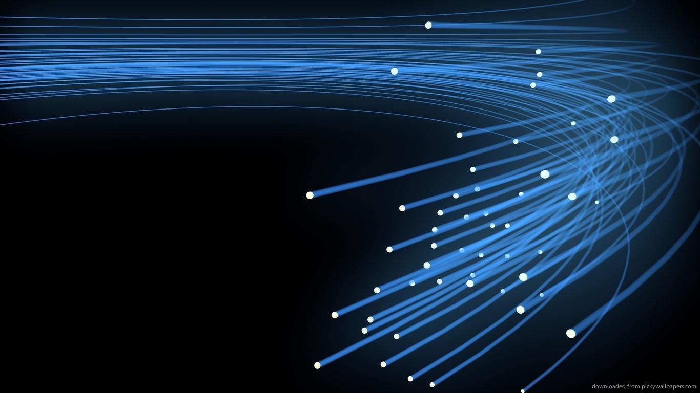 images in database 60 adss optical fibre optical fibre 1366x768
