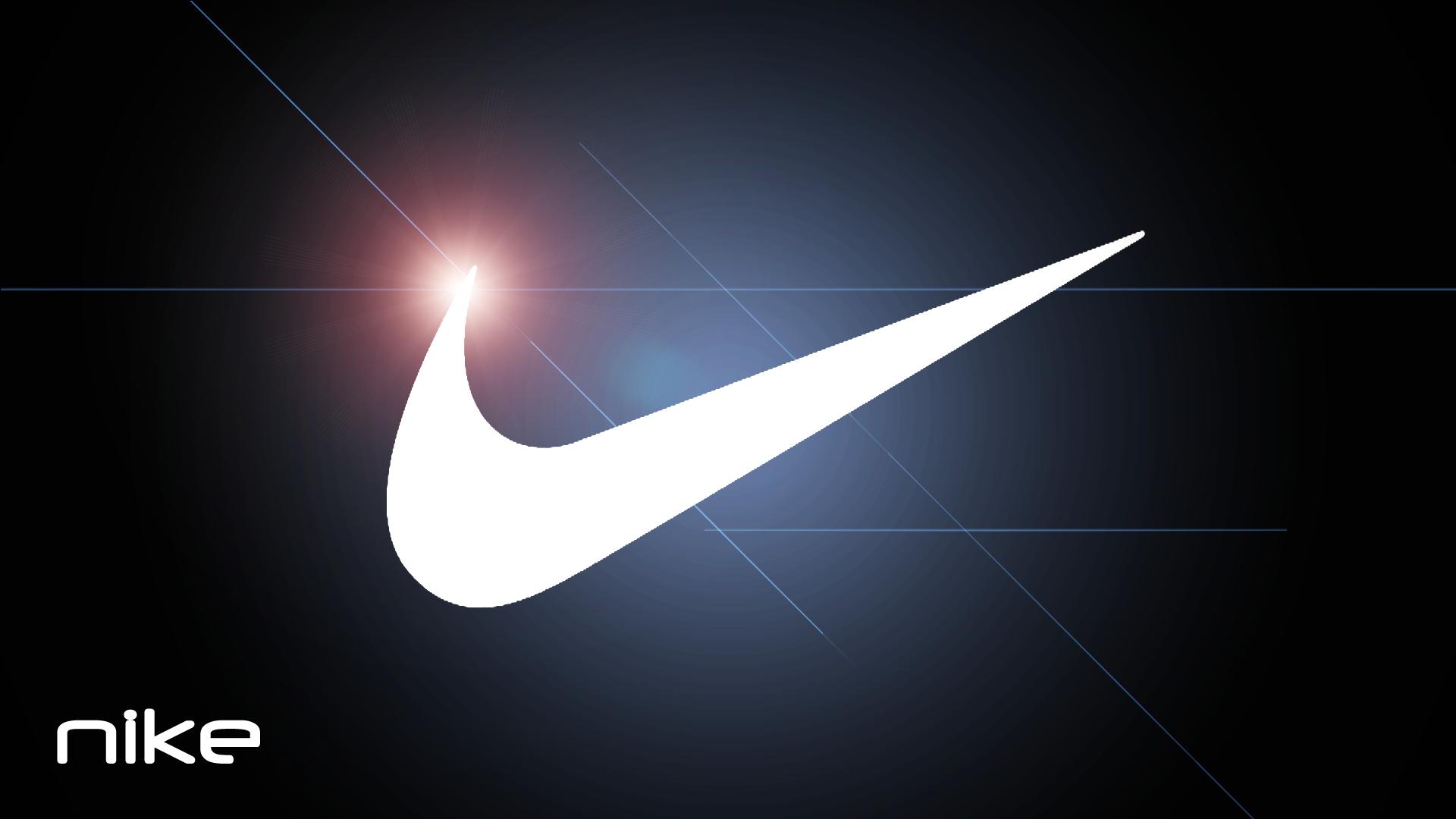 Cool Nike HD Wallpapers 1920x1080