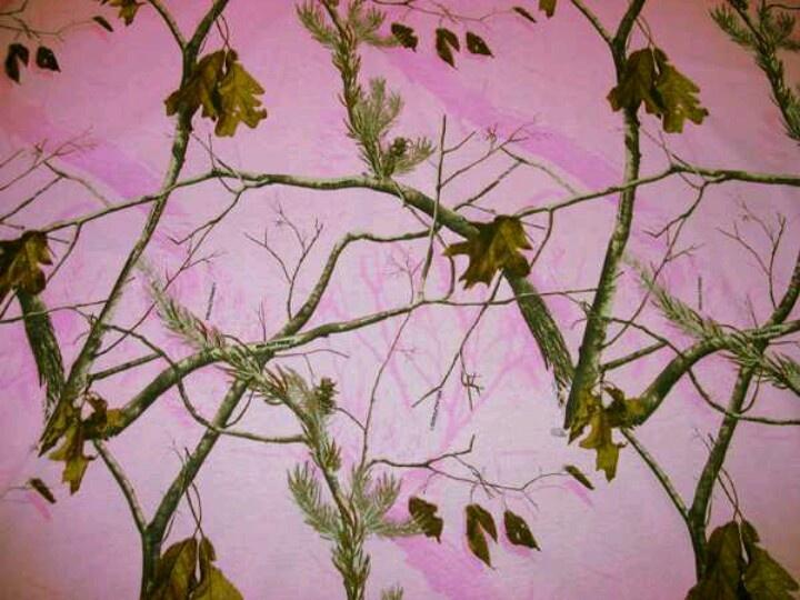 Sweet pink camo Wallpaper my World Pinterest 720x540