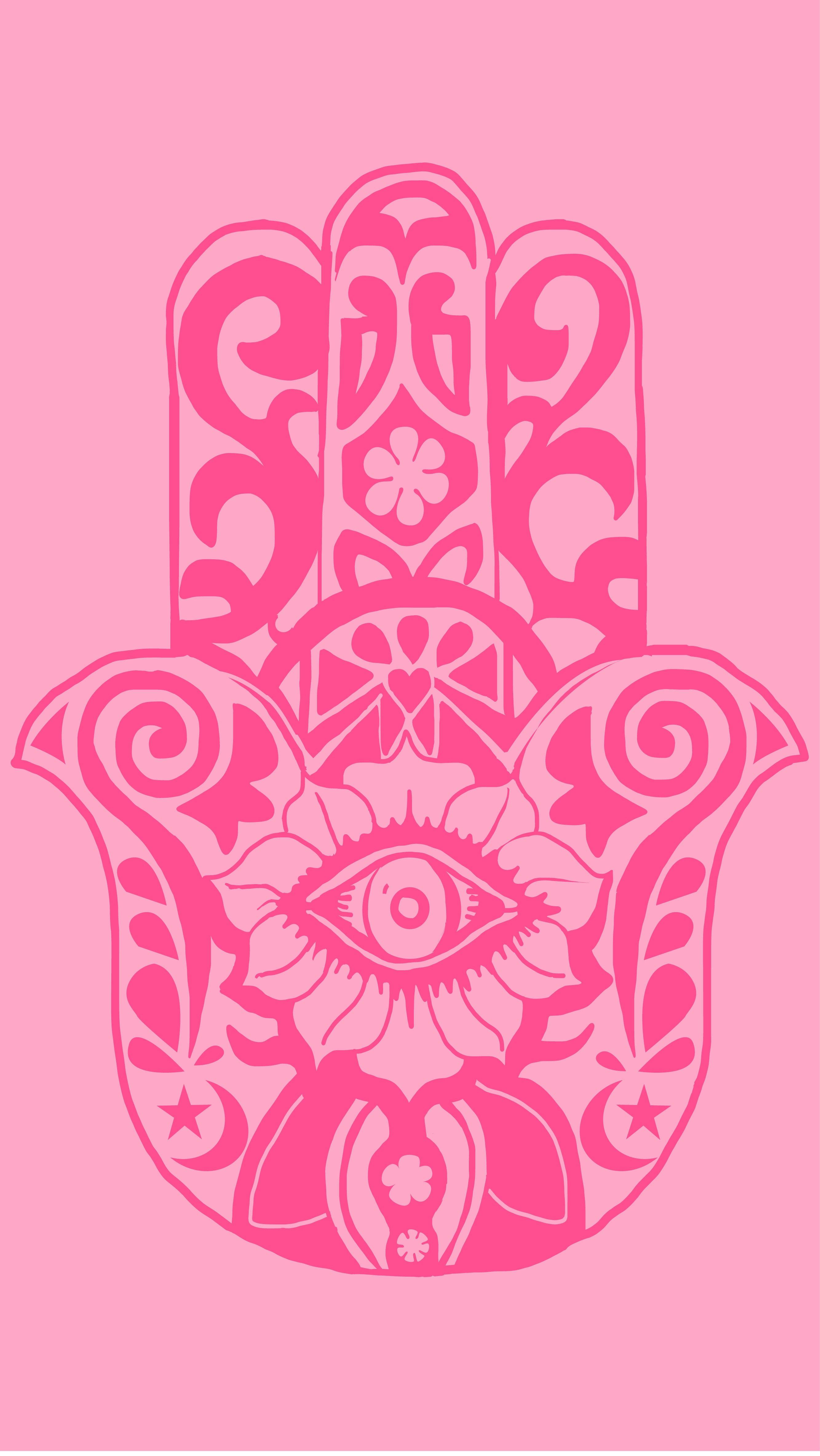 wallpaper tumblr iphone 5   Wallpapers 2667x4733