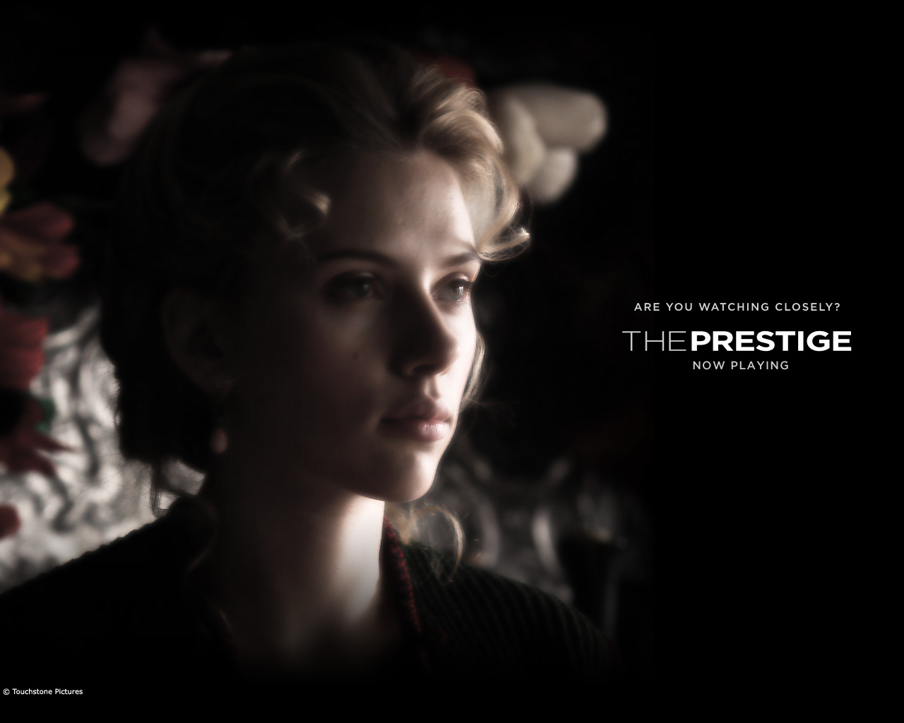 The Prestige Wallpaper and Background Image 1280x1024 ID4388 1280x1024