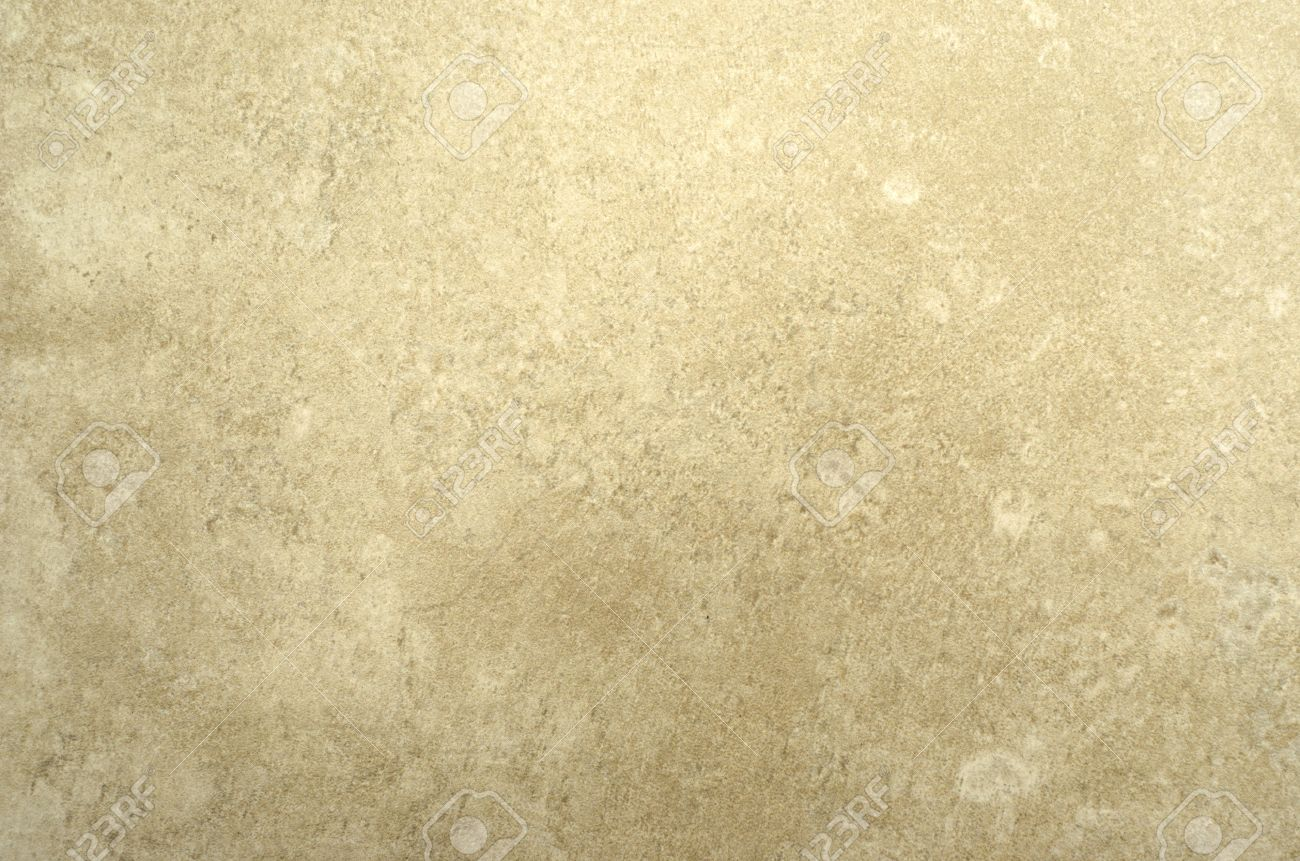 Surface Or Sandstone Background Light Sand Color Stock Photo 1300x861