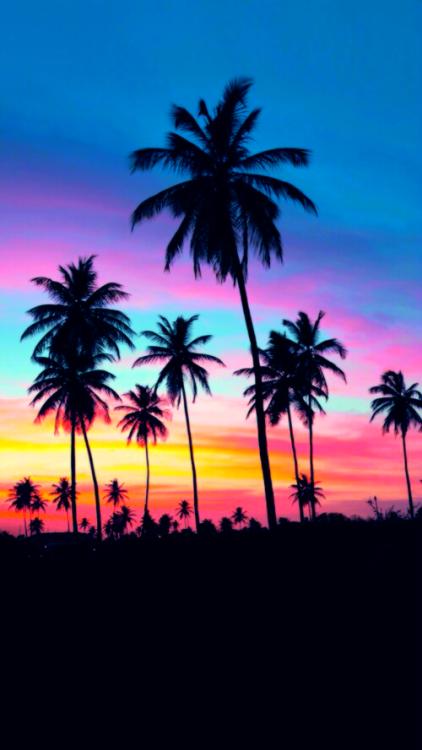 california lockscreens Tumblr 422x750