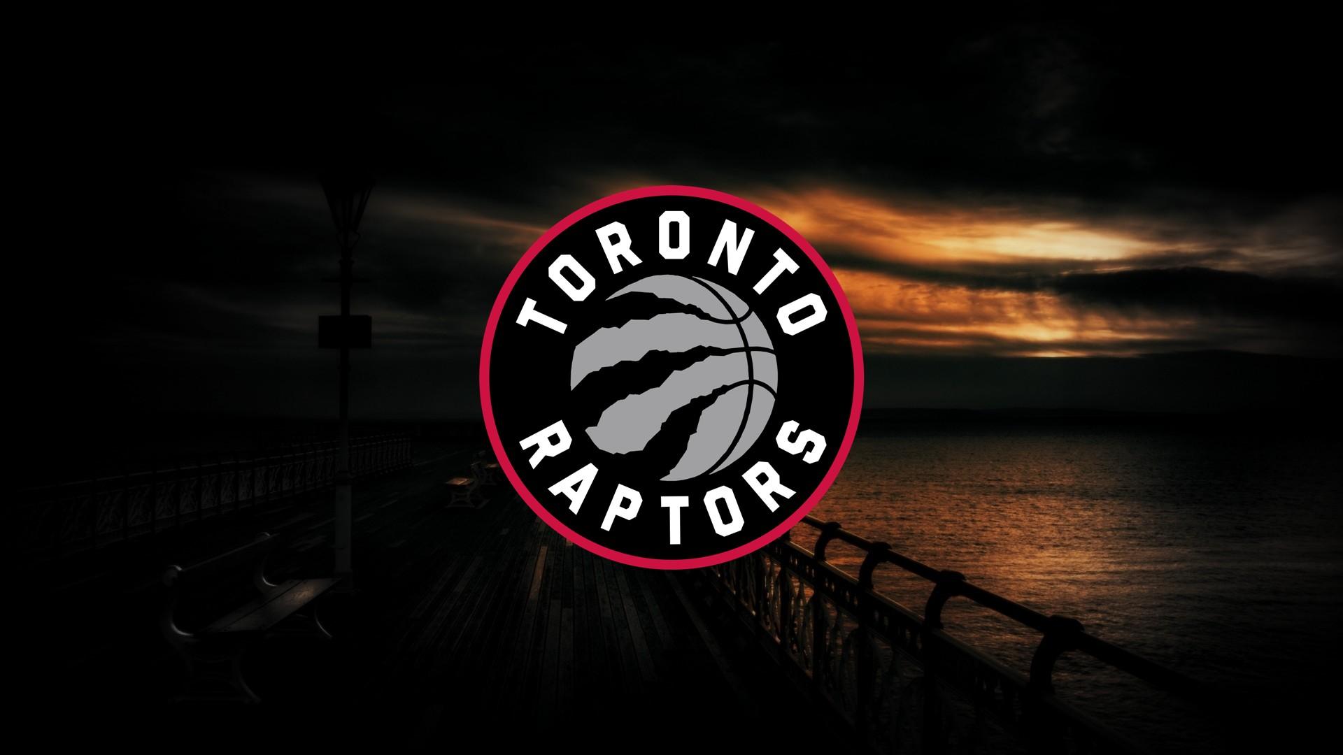 HD Desktop Wallpaper Raptors Basketball 2019 Basketball Wallpaper 1920x1080