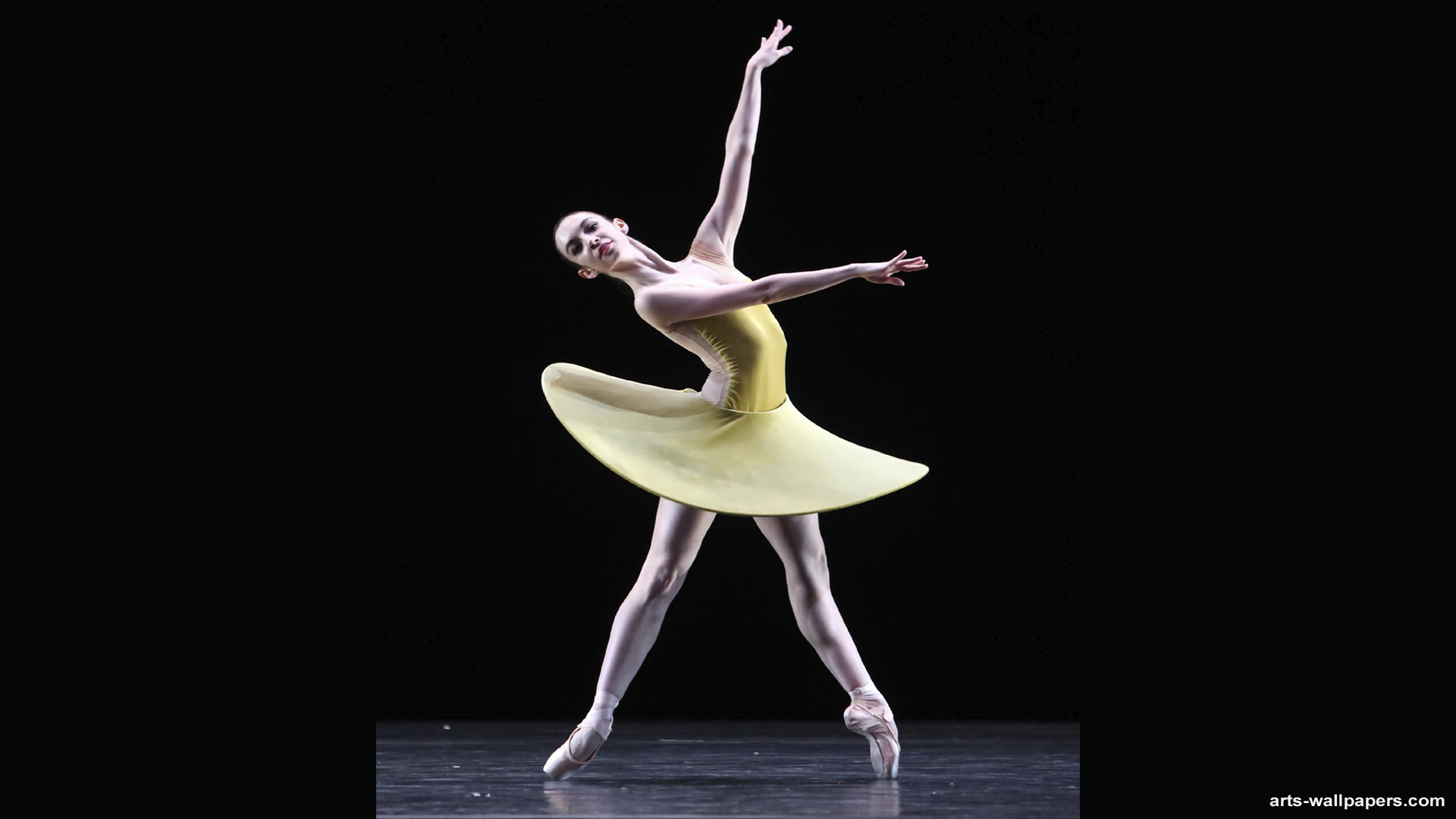 Free Download Ballet Wallpapers 1920x1080 For Your Desktop Mobile Tablet Explore 77 Ballet Wallpapers Ballerina Wallpaper Dance Wallpapers For Desktop Black And White Ballet Wallpaper
