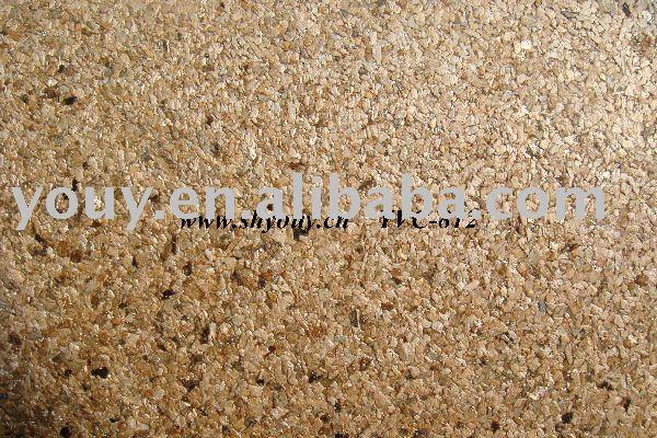 brunschwig fils wallpaper prices