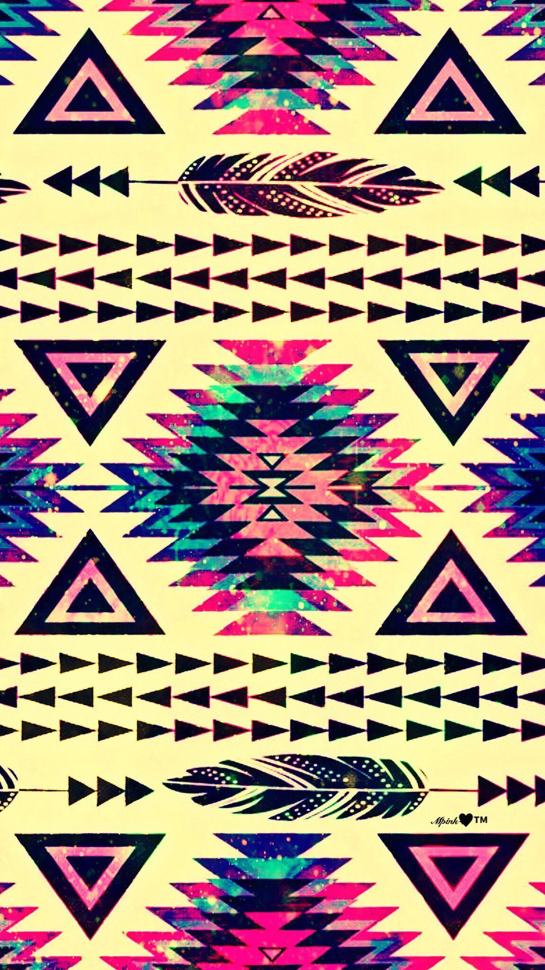 Boho Blanket Galaxy Wallpaper androidwallpaper iphonewallpaper 1080x1920