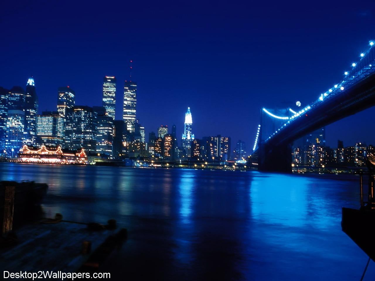 HD wallpaper New York Wallpaper New York Hd Desktop Wallpapers 1280x960