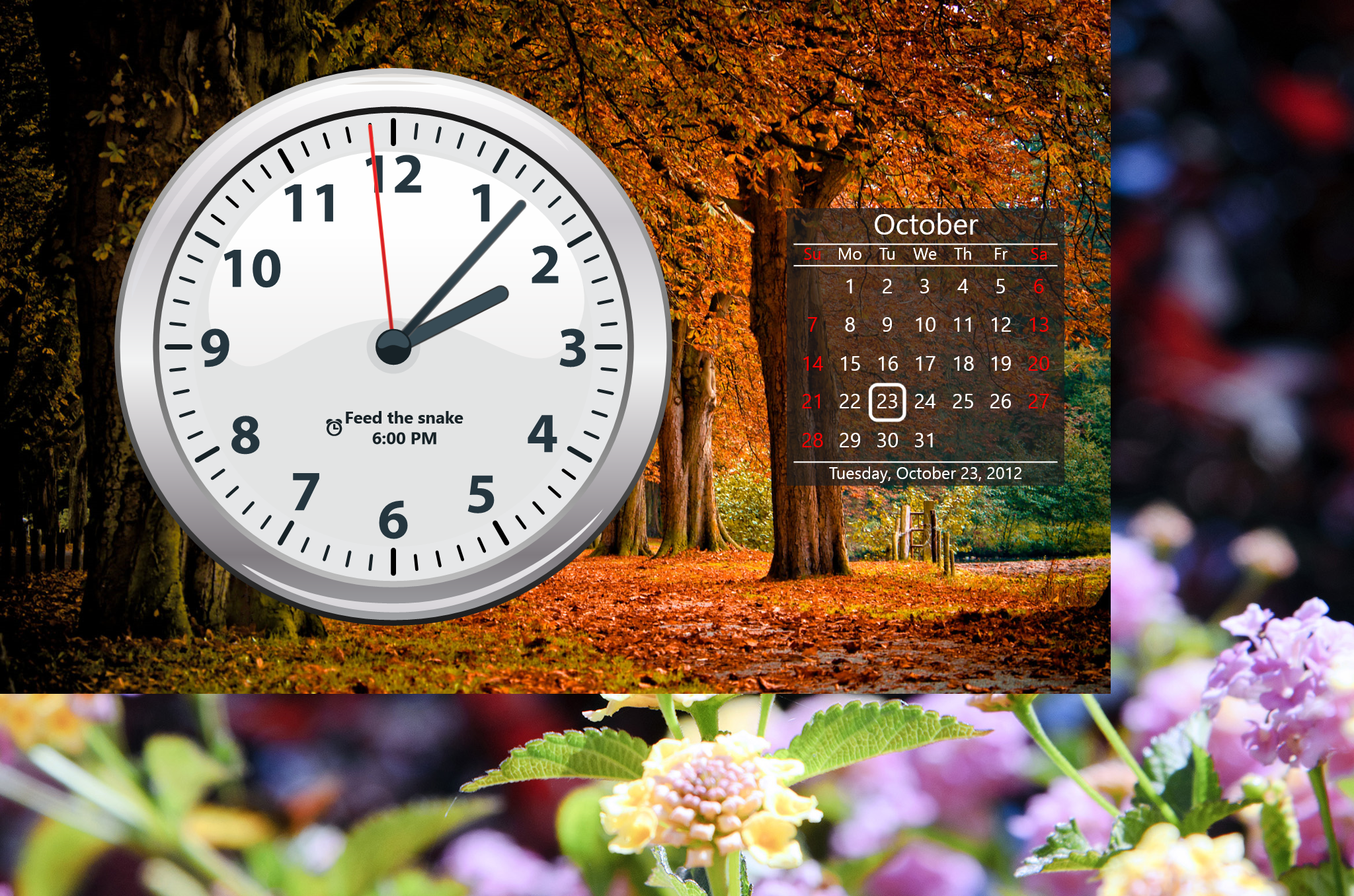 Desktop World Clock   wwwwallpapers in hdcom 2048x1356