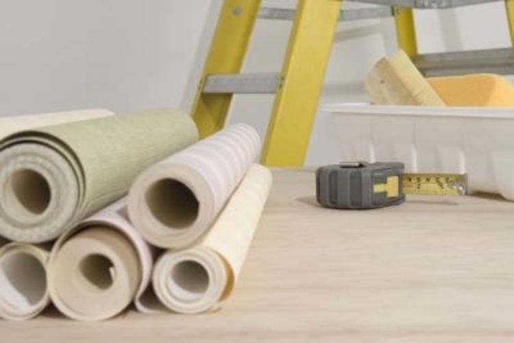 apply wallpaper paste prepasted wallpaper 800x800jpg 750x500