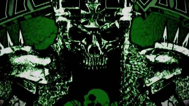 Triple H   King of Kings [Entrance Video] 640x360