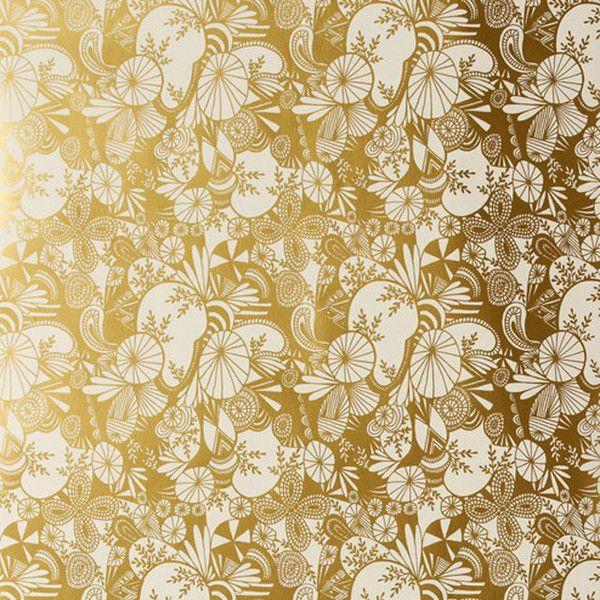 Bohemian Wallpaper Pattern Bohemian Patterns 600x600