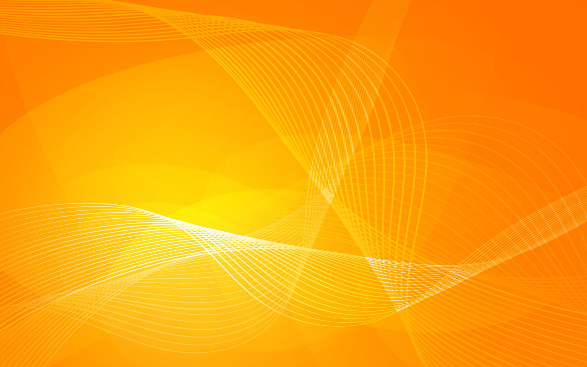 Curvy lines wallpaper   223726 1920x1200