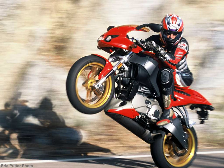 bike stunt images hd 1080p