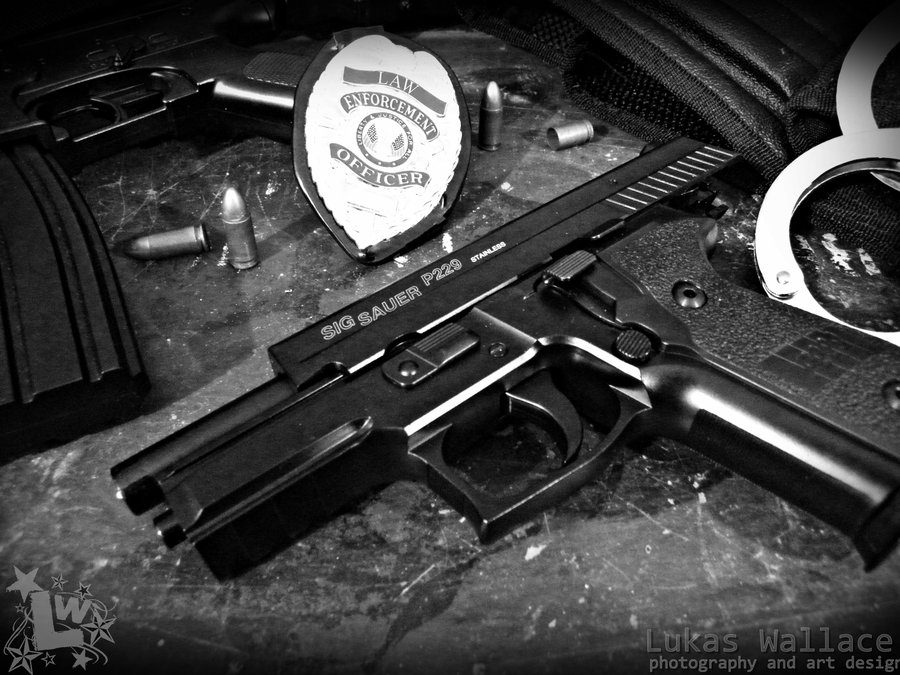 Sig Sauer Logo Wallpaper P229 002 By 900x675