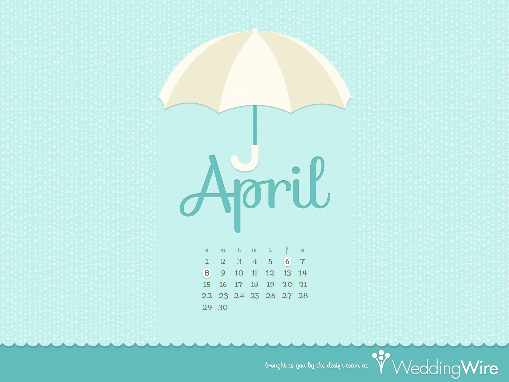 April Calendar Background : April wallpaper background wallpapersafari