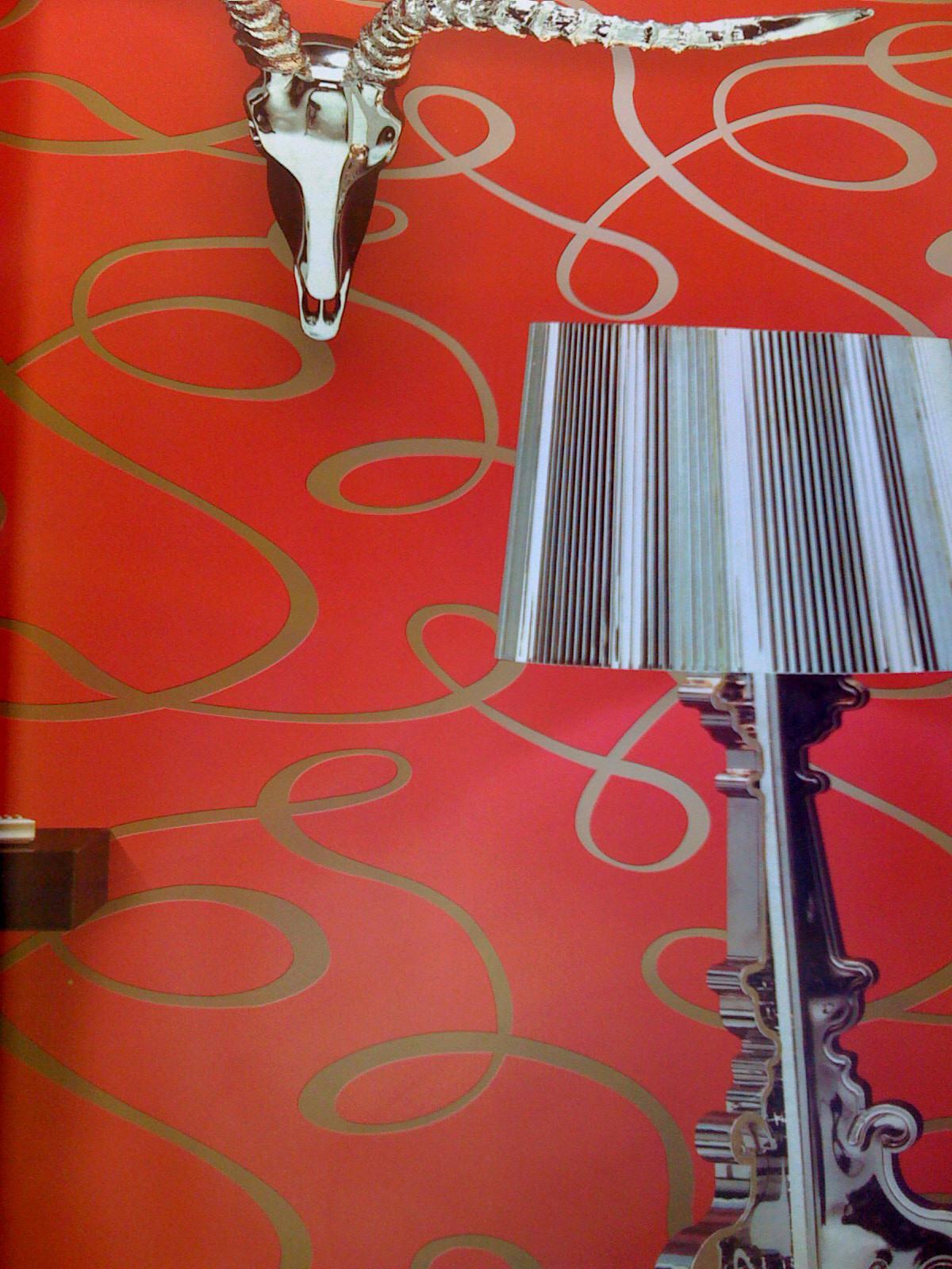 50+ Wallpaper Square Foot Per Roll on WallpaperSafari