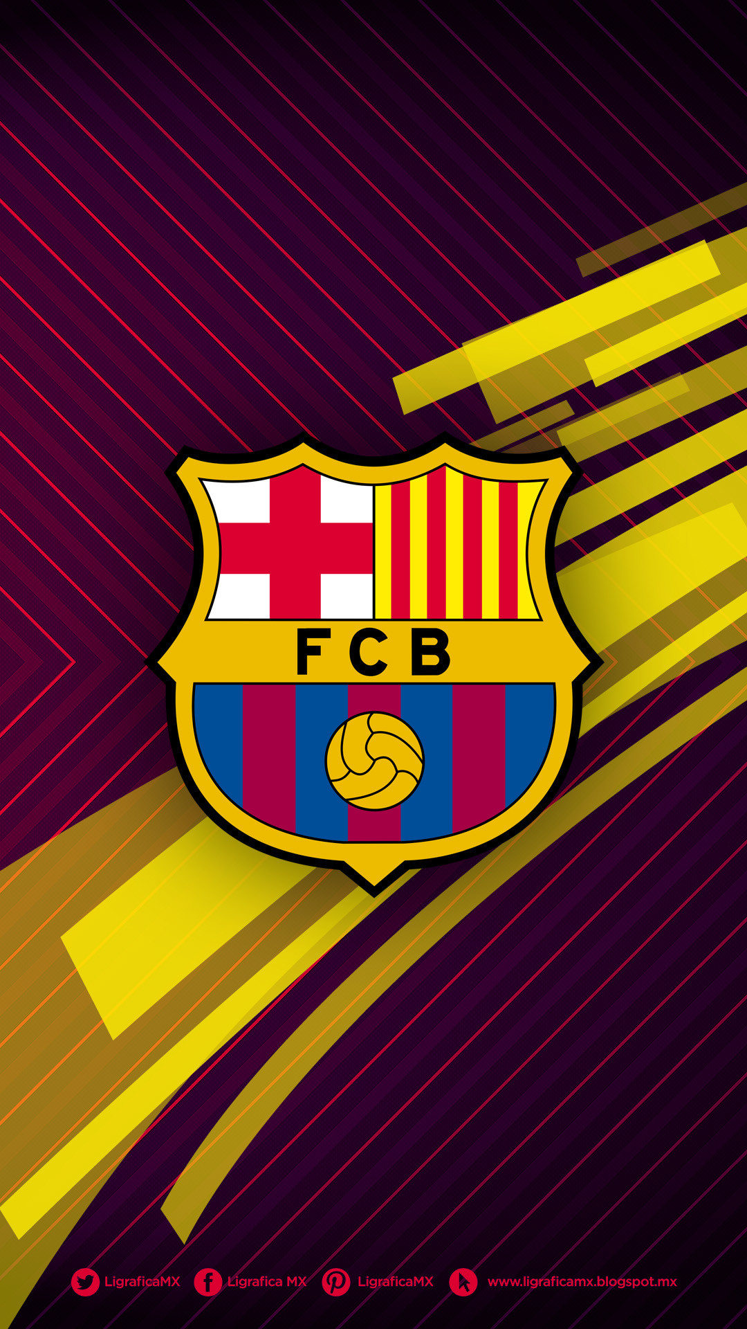 Barcelona Wallpaper 2018 71 images 1080x1920