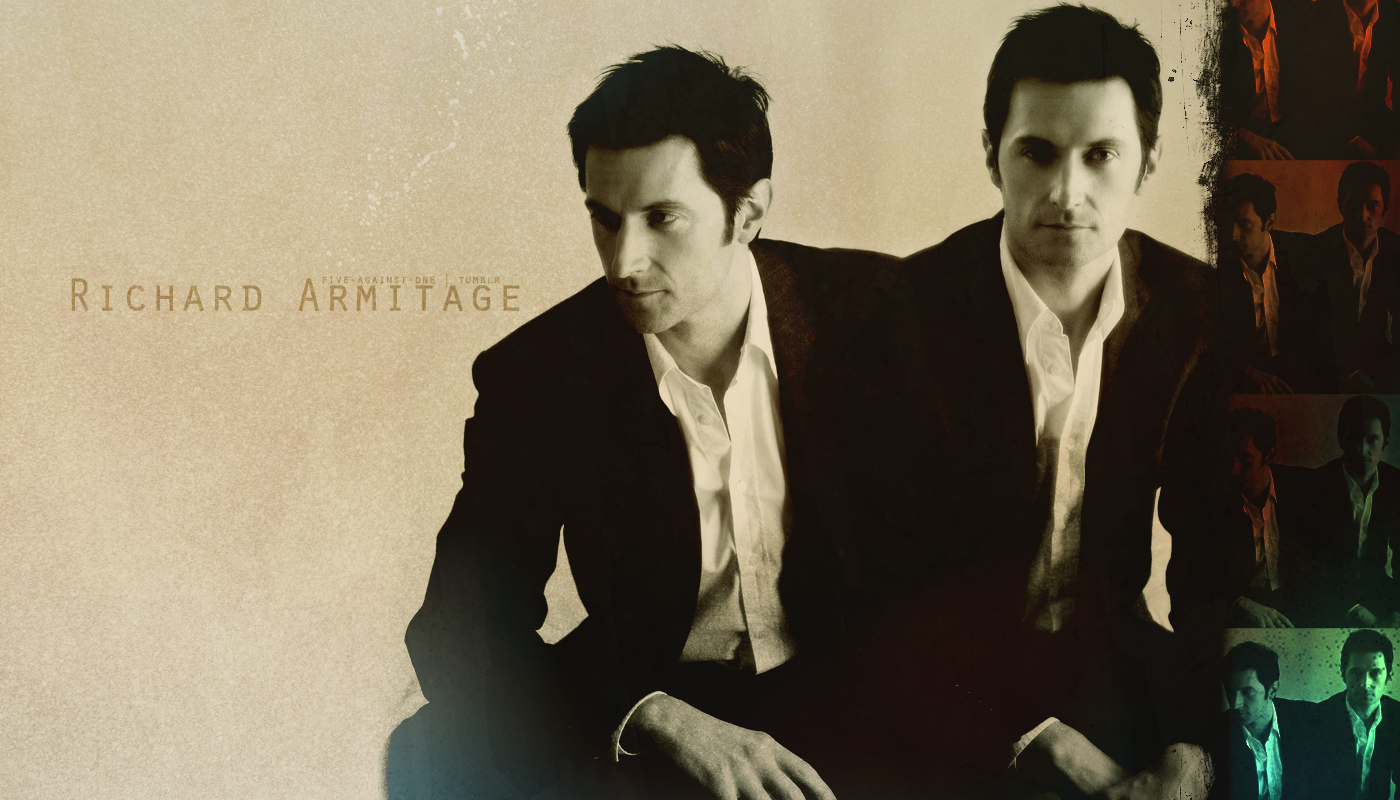 September 3 2015 By admin Comments Off on Richard Armitage Wallpapers 1400x800