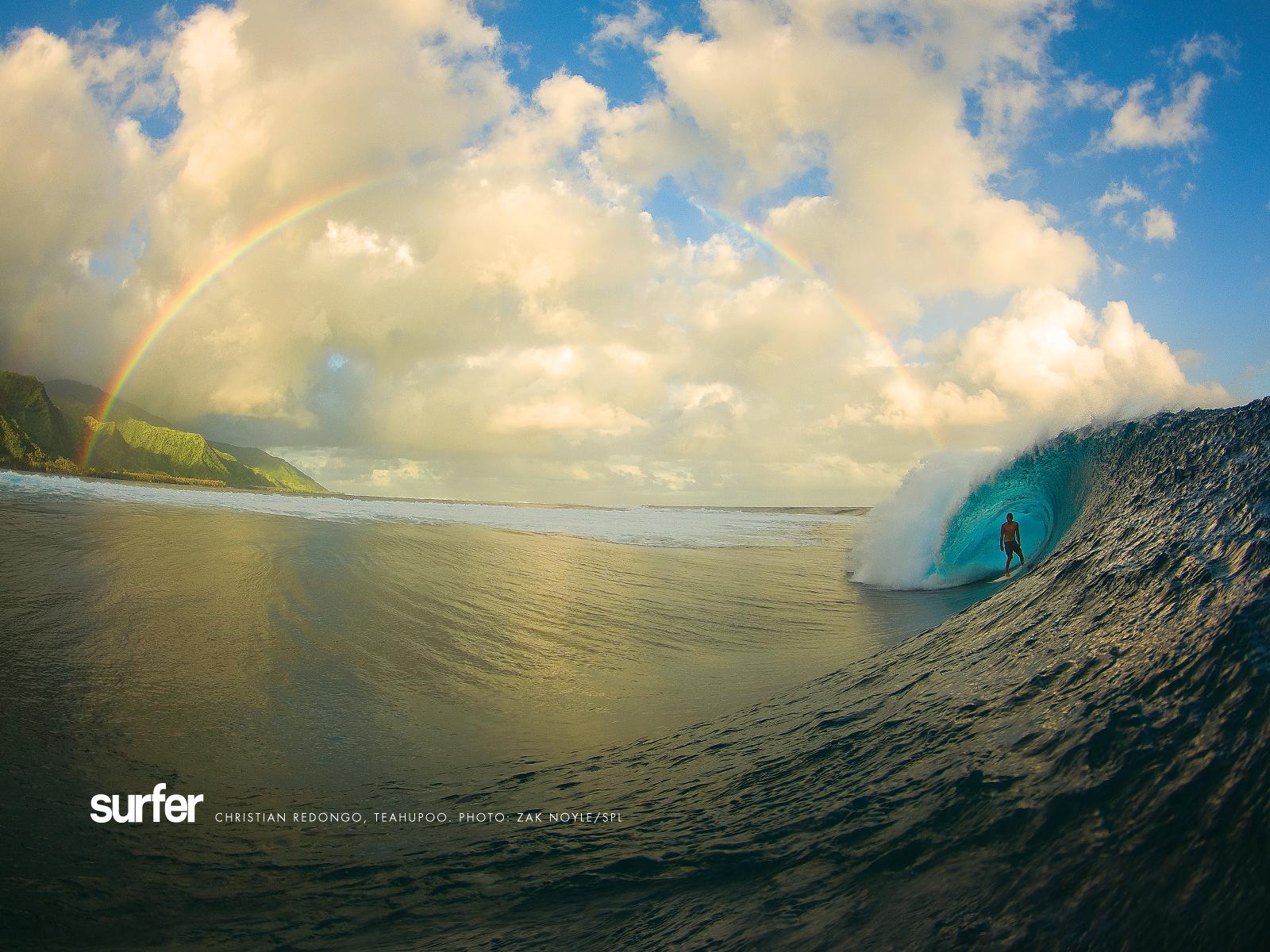 Rvca Surf Wallpaper Surf Wallpaper ...
