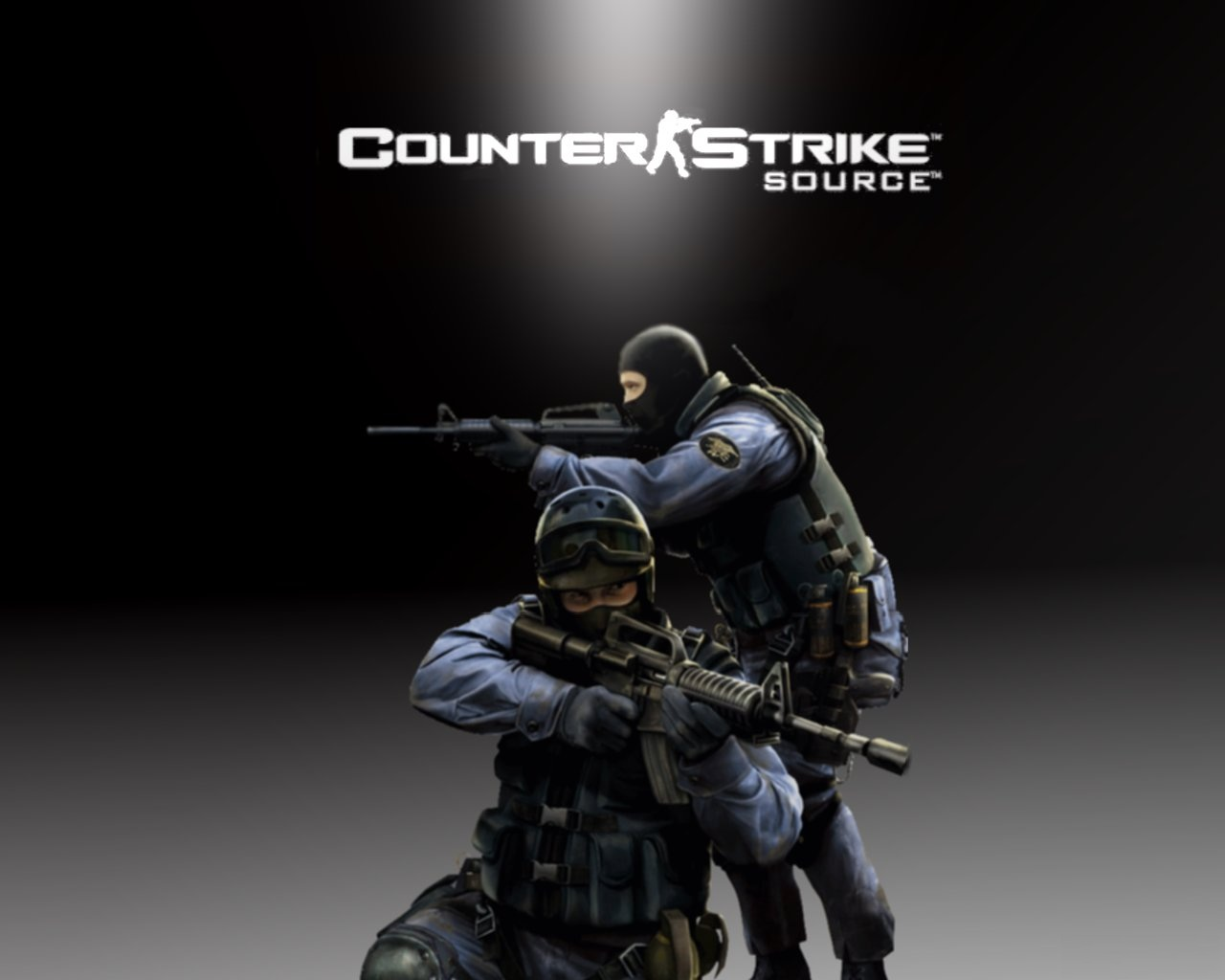 1280x1024px Counter Strike Hd Wallpapers Wallpapersafari