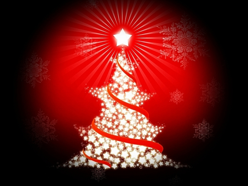 Christmas Screensavers Wallpapers Wallpapers9 1024x768