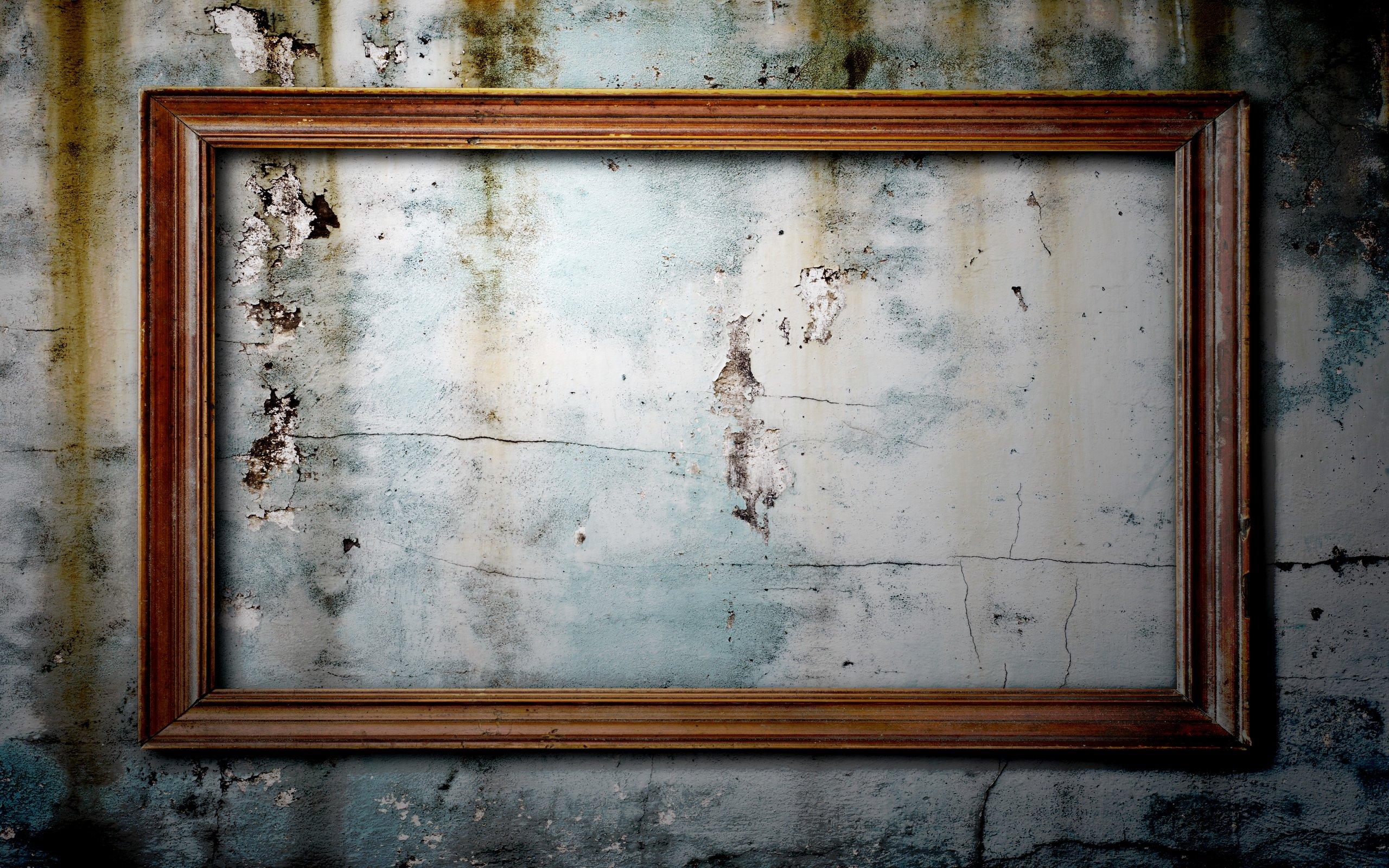 Picture Frame Wallpaper  Wallpapersafari. Simple Interior Design For Kitchen. Kitchen Accessories Design. Kitchen Design Tiles Walls. Designer Kitchen Towels. Kitchen Design Cupboards. Interior Design Of Small Kitchen. Ikea Kitchen Design Program. 3d Kitchen Designer Free
